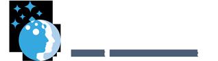 Dr. Eric Heinen-Konschak Logo